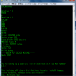 PSoC5_fatfs